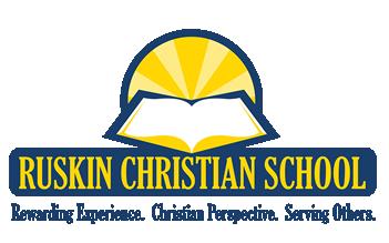 Ruskin Christian School
