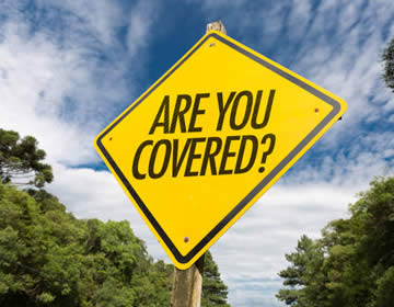 covered-under-insurance